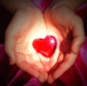 love_heart2